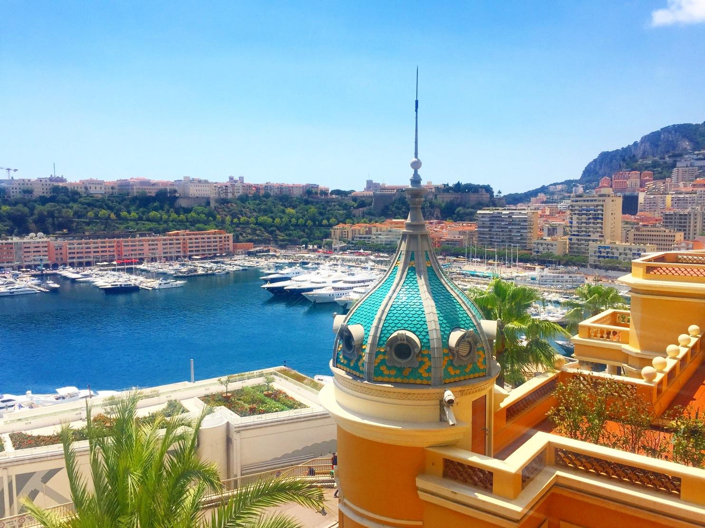 hotel-hermitage-monaco-monte-carlo