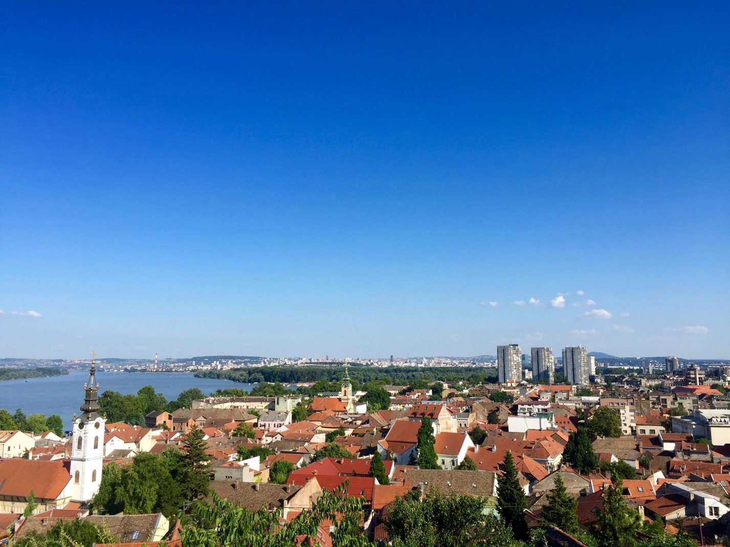 belgrade-travel-blog-post-breathtaking-view