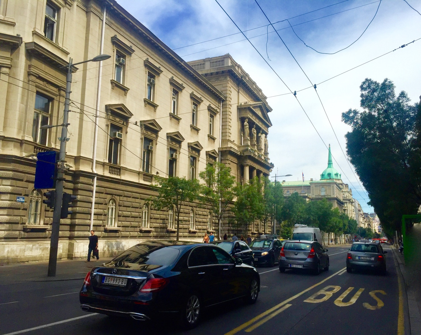 belgrade-travel-blog-post-street-view